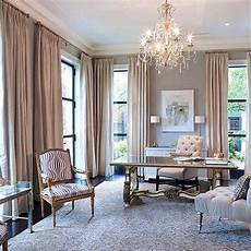 home design decor gorgeous home office glamorous offices luxury office