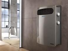 chauffage mural pour salle de bain 15 solutions de chauffage pour ma salle de bains