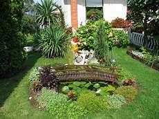Garten Ideen Gestaltung - 1001 moderne und stilvolle garten ideen zur inspiration