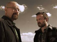 breaking bad breaking bad best moments mashup business insider