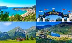 18 best family holiday destinations in europe hello