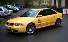 audi s4 b5 automotive database audi s4