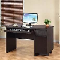 best place to buy home office furniture i like this from best buy home office furniture smart