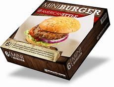 mini burger brötchen kaufen pep it up mini burger schulte sohn fleischwaren