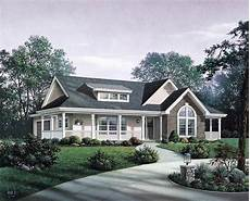 small ranch home plans smalltowndjs country ranch house plans smalltowndjs