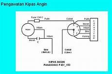diagram wiring kipas rumah diagram pengawatan kipas angin computer and electric