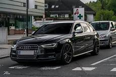 audi s4 b8 black z performance zp 09 wheel front