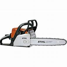 231 onneuse 224 essence stihl ms 170 30 1 cm 179 1200 w coupe