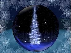 merry christmas animated desktop download