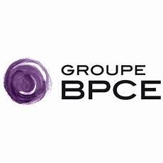 Bpce Si 232 Ge Social Adresse Et Contact