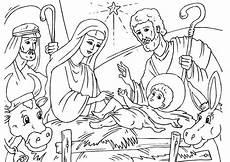 Ausmalbilder Weihnachten Jesu Geburt Ausmalbilder 252 Ber Jesus Ausmalbilder Jesus Geburt Ausmalen