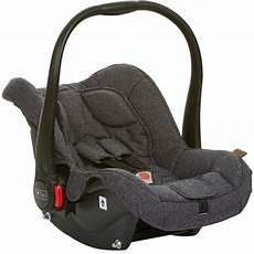 abc design babyschale abc design babyschale hazel kaufen otto