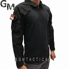 tactical blackhawk lazada co id
