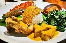 Resep Masakan Padang Wanita Or Id