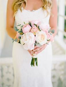 cape may wedding in 2019 wedding bouquets