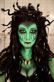 medusa hair costume 8 best voodoo pixie images on pinterest costumes fixie and pixie