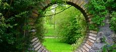 Garden Wall Ideas Doityourself