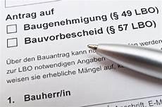 Genehmigungsfreie Bauvorhaben Brandenburg - was gibt es bei einem bauantrag zu beachten mare haus