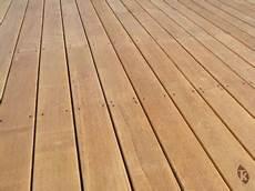 bois teck prix lames de terrasse en bois exotique teck tekabois