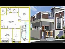 home design engineer best 2019 house design idea for 30 by 30 feet