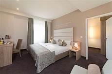 Best Western Hotel Lamm H 244 Tel Singen Best Western