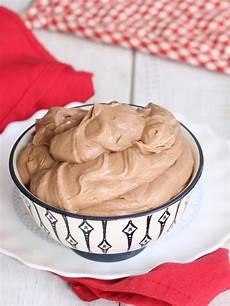 crema alla nutella per farcire crema alla nutella senza uova crude ricette idee alimentari e cibo