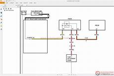 auto body repair training 2012 mazda mazda6 lane departure warning mazda 6 2 5l 2015 wiring diagram auto repair manual forum heavy equipment forums download