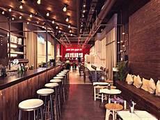 business lunch in frankfurt die besten restaurants the