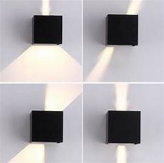 free shipping sale waterproof outdoor adjustable beam angle led wall light 7w 10w in led