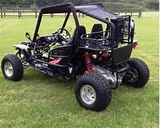 explorer 250cc road buggy black buggies
