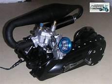 c16 anpassen auf mhr 70 scootertuning roller forum