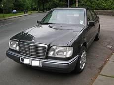 mercedes e 280 mercedes 280 w124 280 e 197 hp