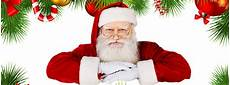 santa claus merry christmas profile picture frames and filter profile picture frames for facebook