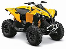 2013 can am renegade 1000 atv pictures and specifications