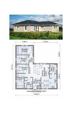 open concept bungalow house plans canada fertighaus bungalow sh 115 wb xxl variante a scanhaus