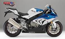 2015 Bmw S 1000 Rr Ups The Ante Again Mcnews Au