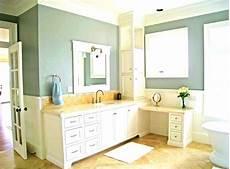 blue and yellow bathroom ideas royal blue bathroom decor cool design ideas decoration living room australianwild