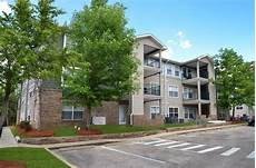 Apartments Utilities Included Tallahassee Fl by The Landing At Appleyard Rentals Tallahassee Fl