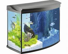 aquarium tetra aquaart ii 130 l ohne unterschrank kaufen