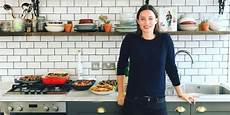 Deliciously Ella Instagram - the one kitchen staple deliciously ella couldn t live