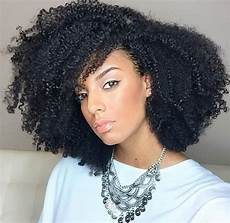 natural hair wash and go 2 of the best wash and go routines for the summer curlynikki natural hair care