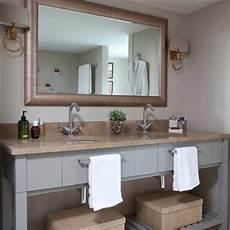 Bathroom Ideas Hotel Style by Hotel Style Bathrooms Ideas Ideal Home