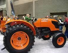 site kubota kubota m5640su tractor construction plant wiki