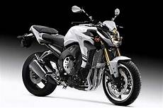 yamaha fz 8 new yamaha fz8 unveiled 2010 bike motorcycle
