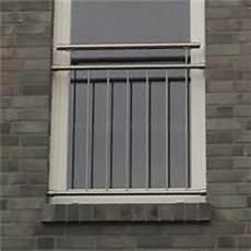 Französische Fenster Geländer - ein sch 246 ner franz 246 sischer balkon preis per laufenden