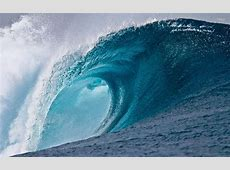 Wave HD desktop wallpaper : High Definition : Mobile