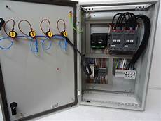 automatic transfer switch panelquality power panels for home workplaces blades power genera
