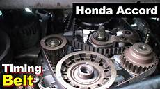 Timing Belt Honda Accord 2002 honda accord timing belt balance shaft valve cover