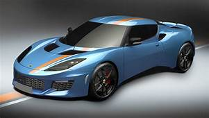 Lotus Evora Latest News Reviews Specifications Prices