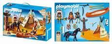 Playmobil Ausmalbilder Indianer Tipi Spielzelt Die Richtige Einrichtung Und Dekoration